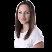 Ing. Nikola Strachová # Profile Image