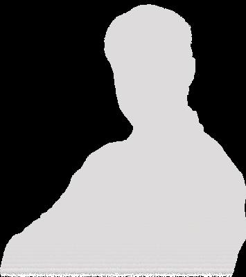 Dana Šubrtová profile image