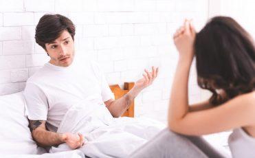 Quali sono le cause più comuni di infertilità negli uomini e come si possono trattare?