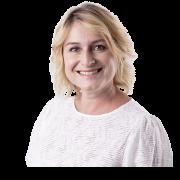 Lenka Krčálová profile image