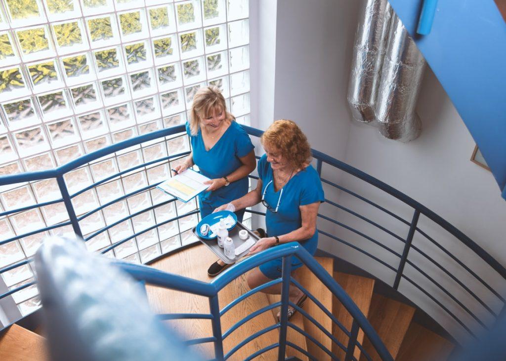 Klinika Europe IVF