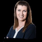 Bc. Petra Kločáková Hánová MBA profile image