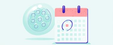 ERA-test: Endometrial Receptivity Array hero-image