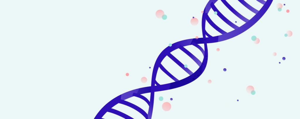 PGT-SR: Genetické testování strukturních chromozomových vad hero-image