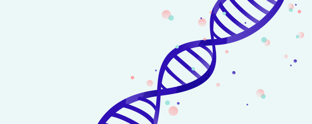 PGT-SR: Genetische Präimplantationsdiagnostik auf strukturelle Chromosomendefekte hero-image