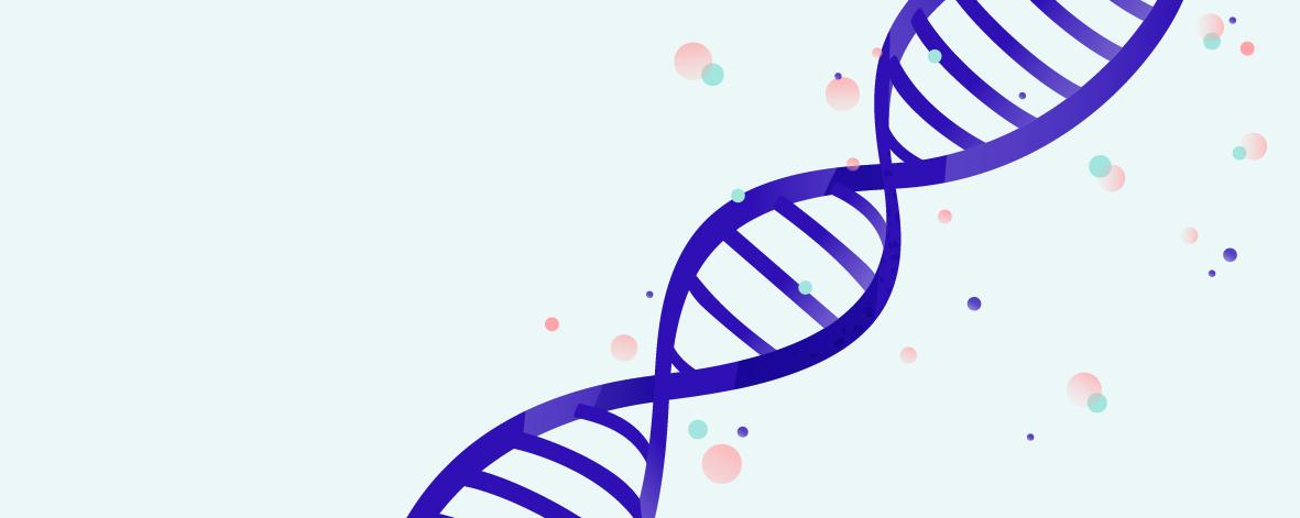 PGT: Preimplantační genetické testování hero-image