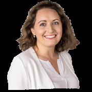 Dr. Irena Baťková # Profile Image