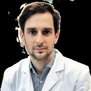 Dr. Jan Rapsa # Profile Image