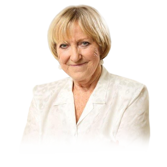 MUDr. Milada Brandejská Profile image