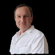 MUDr. Vladislav Klimeš # Profile Image