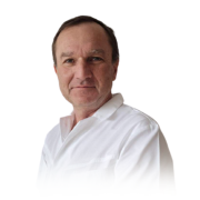 MUDr. Vladislav Klimeš profile image
