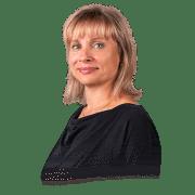 Bc. Šárka Koudelová profile image