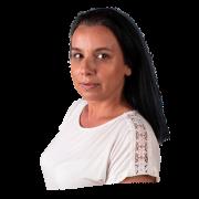 Irena Mugoša profile image