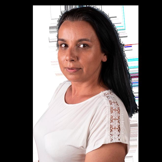Irena Mugoša # Profile Image