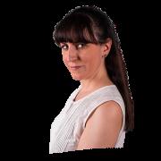 Mgr. Dina Jenčíková profile image