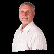 MUDr. Michal Poláček profile image