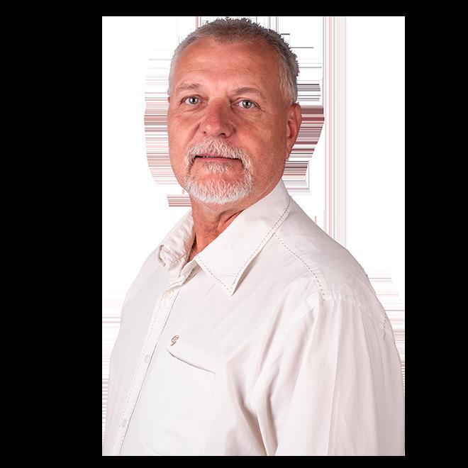 MUDr. Michal Poláček # Profile Image