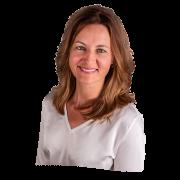 Petra Pelcová profile image
