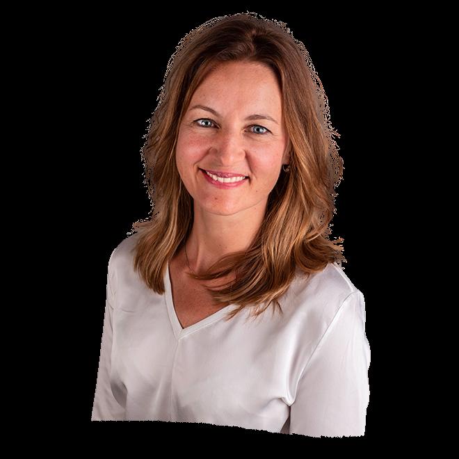 Petra Pelcová # Profile Image