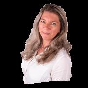 Barbora Pospíšilová # Profile Image
