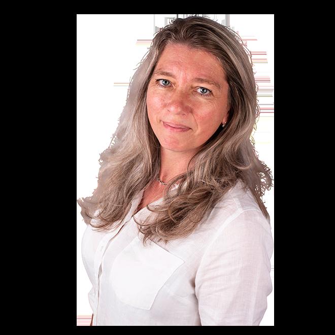 Barbora Pospíšilová Profile image