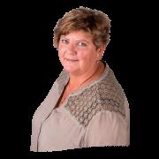 Mgr. Milada Gregorovičová # Profile Image