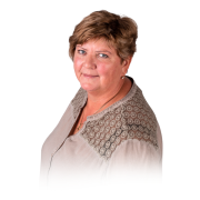 Mgr. Milada Gregorovičová profile image