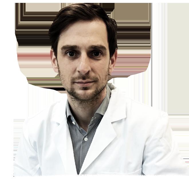 MUDr. Jan Rapsa Profile image