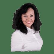 Olga Šafaříková # Profile Image