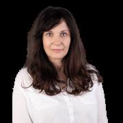Sladana Vojinović # Profile Image