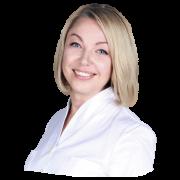 MUDr. Natalya Savelyeva CSc. profile image