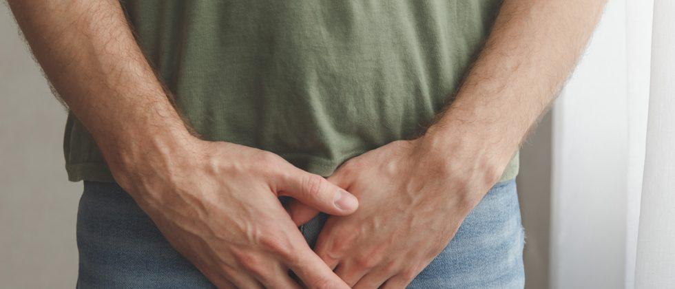 Jak poznat neplodnost u muže thumbnail