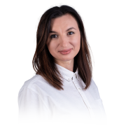 Alexandra Luchian profile image