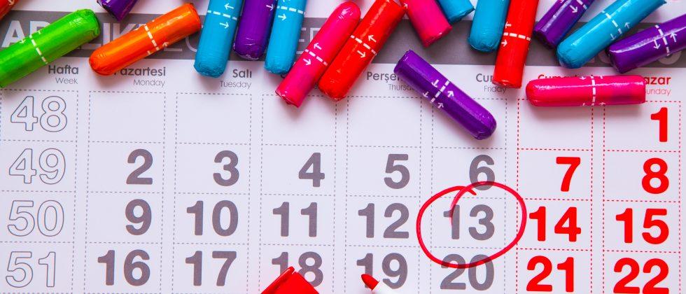 Výpočet ovulace – Jak zvýšit šanci na otěhotnění thumbnail