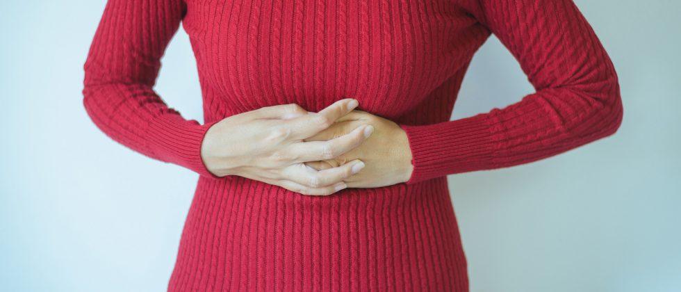Menstruační cyklus: Proč nemusí být menstruace na obtíž thumbnail