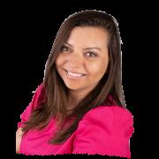 Michalina Szymańska # Profile Image