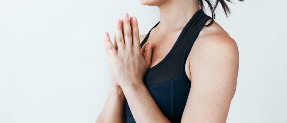 Achtsamkeit: eine Methode, die unfruchtbaren Paaren hilft, Stress zu bewältigen thumbnail