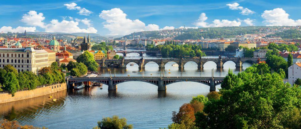 IVF mit Eizellenspende 10 Gründe, die für Tschechien sprechen thumbnail