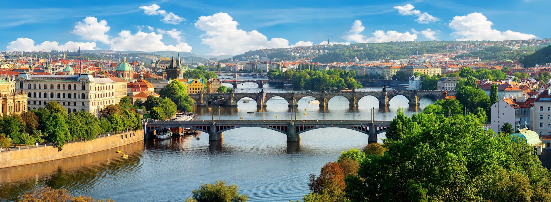IVF mit Eizellenspende 10 Gründe, die für Tschechien sprechen