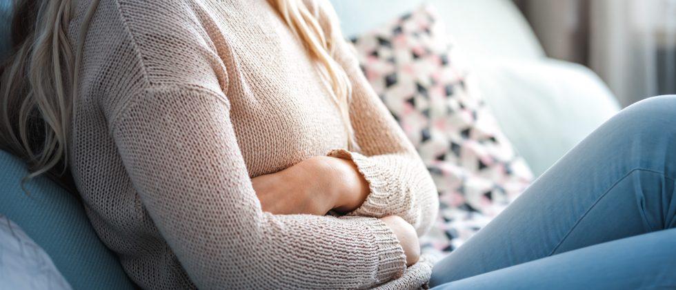 Mimoděložní těhotenství po IVF: Pravděpodobnost je malá thumbnail